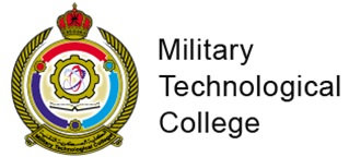 Military Technological College