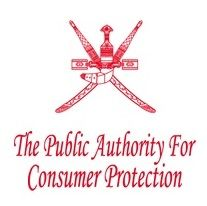 The Public Authority for Consumer Protection